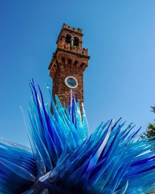 Venezia con i bambini. 3 idee su cosa fare