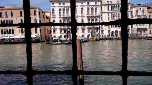 Le risposte alle vostre domande per visitare Venezia
