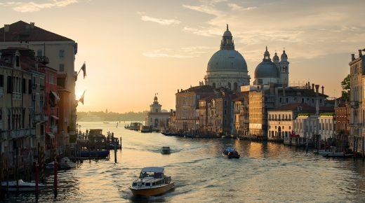 3 cose da fare a Venezia in 3 giorni