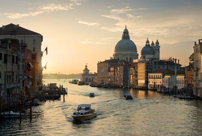 3 cose da fare a Venezia in 3 giorni - Suggerimenti