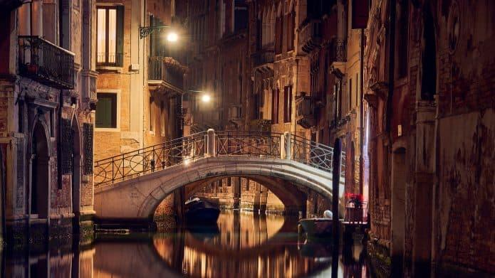 Visitare Venezia in 2 giorni - Consigli di itinerario